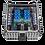 Thumbnail: Burmester 911 MK3 Power Amplifier
