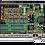 Thumbnail: Burmester 035 Preamplifier