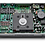 Thumbnail: Burmester 089 CD Player