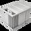 Thumbnail: Burmester 159 Mono Power Amplifier