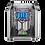 Thumbnail: Burmester 909 MK5 Power Amplifier