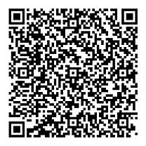 QR_CODE_VCARD.PNG