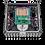 Thumbnail: Burmester 956 MK2 Power Amplifier