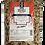 Thumbnail: 5lb Bag of Brown & Wild Rice Fusion®