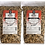 Thumbnail: 20lb Case of Brown & Wild Rice Fusion® (four 5lb bags)