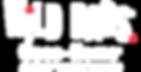 WB_Logo-Final-RGB_WB_FULL-LOCK-UP_COLOR-