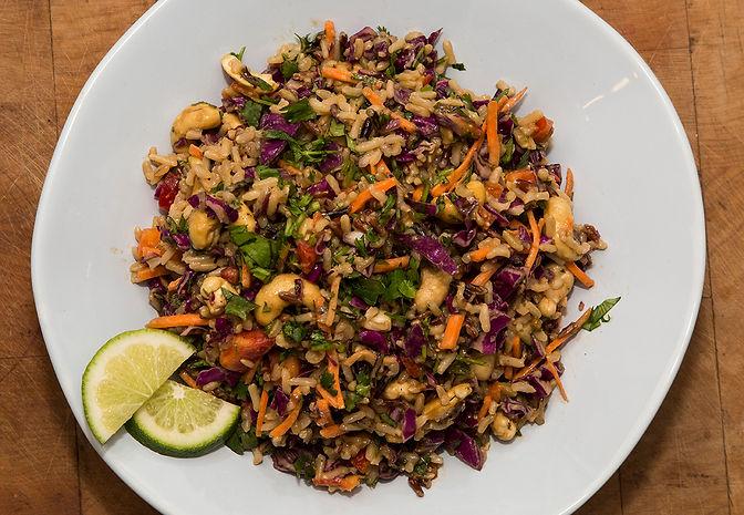 Thai_rice_salad2.jpg