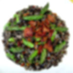 Asparagus Bacon Wild Rice orig.jpg