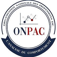 ONPAC.jpg