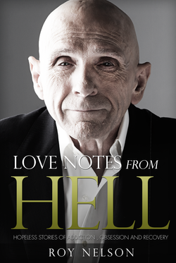 Cover for Bestselling Book