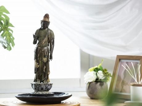 【銀座 蔦屋書店】日本唯一の伎芸天像とされる『秋篠寺 伎芸天立像』を精緻に再現した⽊彫像を8月24日(月)より店頭・オンラインストアにて限定発売開始