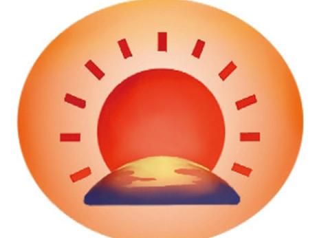 松岡紫鳳によるVITACE氣質予報【7月7日から8月6日まで】