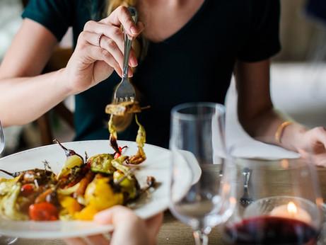 マインドフルネス瞑想と、ダイエット効果のある食事瞑想のポイント ~マインドフルネスvol.2~