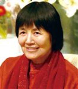 世界で二人のみのヒマラヤ大聖者 ヨグマタ相川圭子& パイロット・ババによる世界平和の祭典、 9月24日に新宿で開催