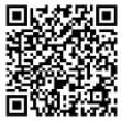 松岡紫鳳によるVITACE氣質予報【10月8日から11月7日まで】