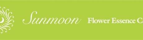 Sunmoon Flower Essence Cafeが、3月にお送りする新テーマを発表
