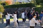ポーズをとらないヨガ『ZEROヨガ』が人気、 1年で体験者400名突破  ~「24時間瞑想」で疲れやストレスから解放~