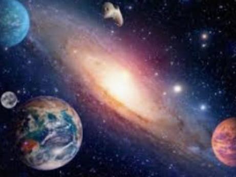 アーユルヴェーダと西洋占星術で自分のルーツを知る! 【お土産付】