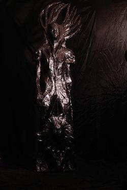 9 sculptures la luz 2.jpg