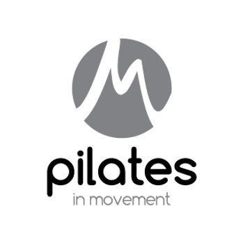 Pilates_in_Movement-logo-dark.png