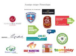 Logos-web