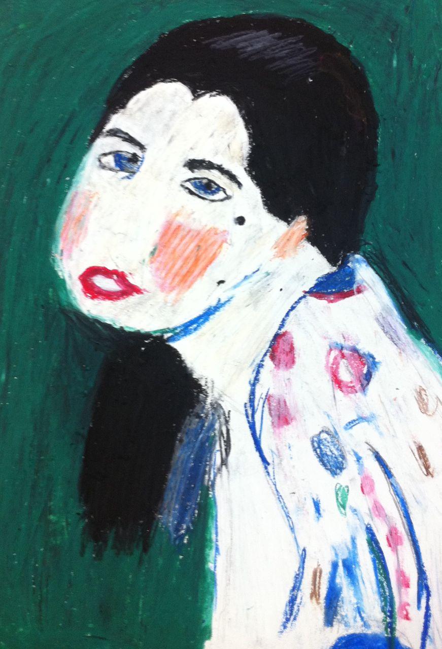 Portrait5kl9