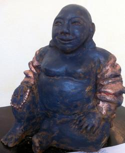 Little Buddha.jpg