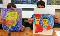 Portraits 5 kl.jpg