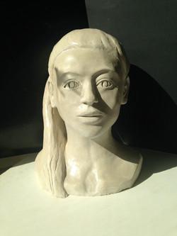 Kopf Fiona 11.jpg