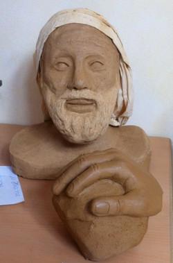 Platon:Hand.jpg