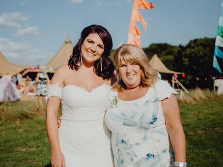 Loved Ones with Dementia: How This Impacts Your Wedding Day