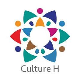 Logo Culture H_edited_edited_edited_edit