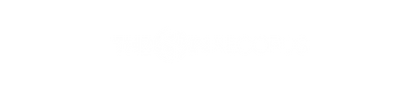 home logo white2.png