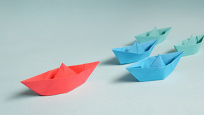 Building a Resilient Leadership Culture