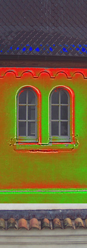 Thermographie_Château.jpg