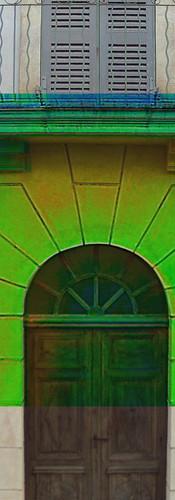 Thermographie_porte_d'entrée.jpg