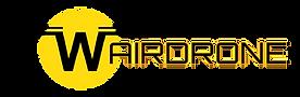 WAIRDRONE ORIGIN.png