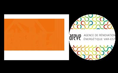 faire_avec_areve[407].png