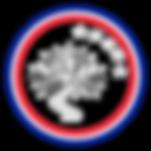 PE White Logo.png