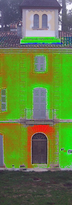 Thermographie_Château_2.jpg