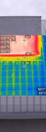 Thermographie_bâtiment_industriel_2.JPG