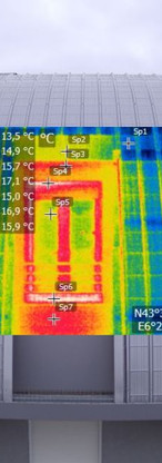 Thermographie_bâtiment_industriel_1.JPG