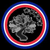 PE Black logo.png