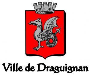 logovilledraguignan-0.jpg