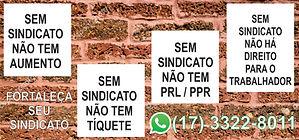 FORTALEÇA.jpg