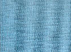 05blauw