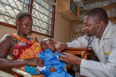 Kenya Care