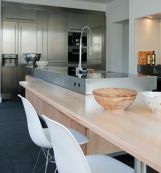 keuken.1.jpg