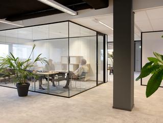 boven.kantoor.1.jpg