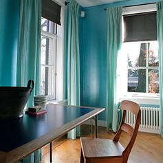 blauwe slaapkamer.jpg